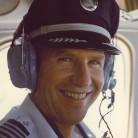 pd-pilot
